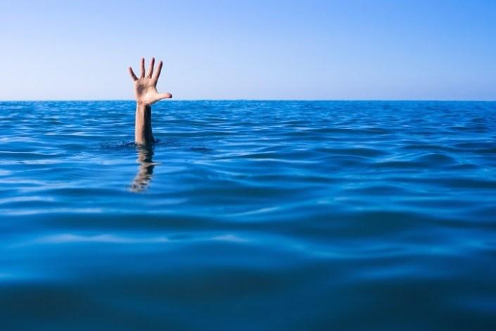 قربانیان غرق شدگی