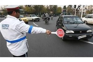 خودروهای فاقد معاینه فنی جریمه می شوند