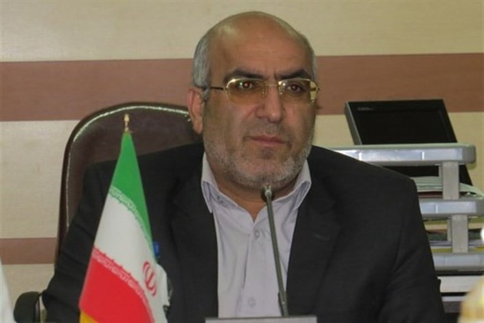 امیدعلی پارسارئیس مرکز آمار ایران