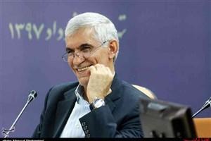 مجلس با یک فوریت مستثنی کردن شهردار تهران مخالفت کرد