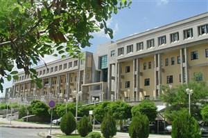 دانشگاه صنعتی سهند؛ پیشرو در قراردادهای میدان محور صنعت نفت