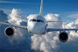 صنعت هوایی با استانداردسازی اوج میگیرد