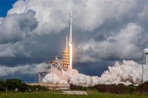 امکان مدیریت بحران به کمک ماهوارهها