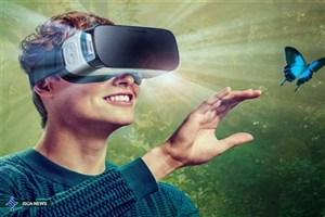 واقعیت مجازی؛ تعریف زیست انسانی را تغییر می دهد