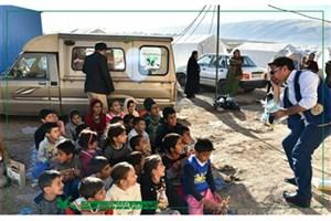 دو مرکز فرهنگی کانون در کرمانشاه راهاندازی میشود