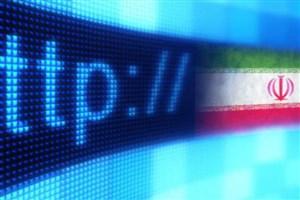 تحریم اینترنت؛ واقعیت مجازی این روزهای ایران