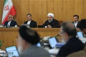تصویب راههای مجاز گمرکی در سه استان کشور