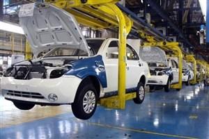 چرا چرخهای تکنولوژی نوین در صنعت خودرو قفل شده است؟