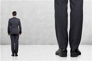 قد بلندها بیشتر سرطان می گیرند