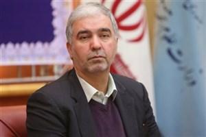 اولویت وزارت علوم در ترویج گفتمانسازی قرآنی در دانشگاهها
