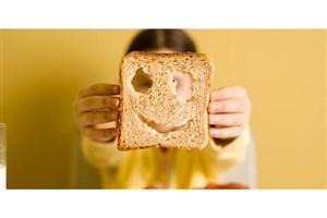 حساسیت غیرسلیاکی وابسته به گندم را نمی توان با  آندوسکوپی  و آزمایش تشخیص داد