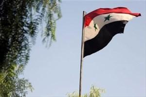 توافق سه جانبه در مورد قانون اساسی سوریه