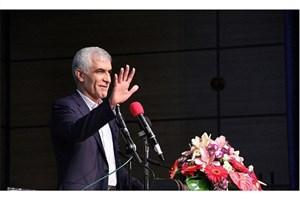 ۷ گزینه نامزد تصدی شهرداری تهران چه کسانی هستند؟