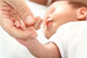 تولد نوزاد مرده و عقب افتاده در افراد مبتلا به صرع بیشتراست /چرایی  افزایش حملات تشنجی در دوران بارداری