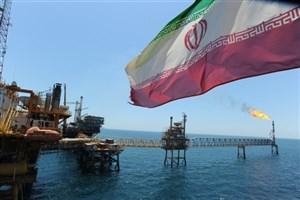 روسنفت : امتناع از همکاری با ایران به ضرر اقتصاد اروپا است