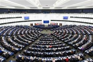 احتمال تحریم عربستان توسط اتحادیه اروپا قوت گرفت