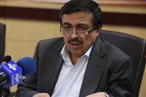 اجرای فرآیند بررسی الکترونیک اسناد بیمهای در بیمارستان هاى دانشگاه علوم پزشکى شهید بهشتی