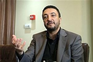 دانشگاه آزاد اسلامی باید به دانشگاه حل مسئله تبدیل شود
