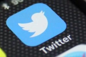 توییتر روابط دیپلماتیک بین بازیگران سیاسی را تغییر داده است/ توئیپلماسی عرصه ای جدید در سیاست