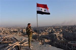 استانبول میزبان نشست چهار جانبه سوریه
