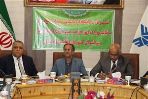 تاکید بر تعاملات فرهنگی و علمی میان موسسات آموزش عالی ایران، پاکستان و افغانستان