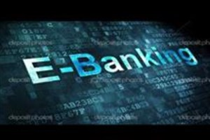 توسعه کاربرد فناوری اطلاعات و تولید محصولات مناسب بانکداری الکترونیکی بومی
