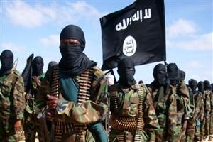 حمله سنگین داعش به نیروهای متحده آمریکا در سوریه