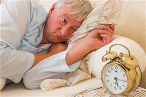 سکتههای قلبی در کمین بیماران دچار اختلال خواب