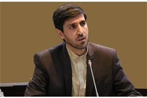 نمایشگاه عکس با موضوع استکبار ستیزی در واحد تبریز برگزار می شود