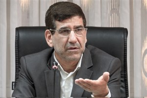 دانشگاه آزاد اسلامی، ارگانی جهت فروش محصولات شرکت های دانش بنیان ایجاد کند