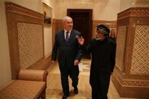 وزیر حمل و نقل اسرائیل هم به عمان می رود