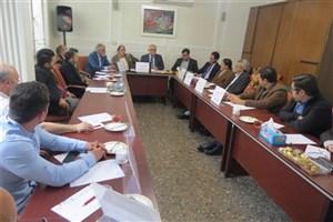 خودتحریمی؛ نتیجه سیاستهای غلط وزارت بهداشت/قاچاق معکوس تجهیزات دندانپزشکی