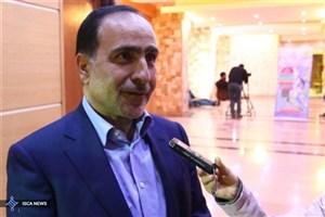 ایران دومین تولیدکننده داروی ضد سرطان بیوسیمیلار در آسیا