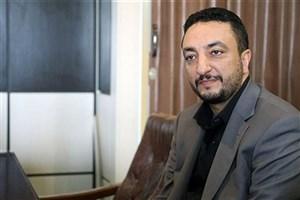 آراسته: باشگاه پژوهشگران دانشگاه آزاد اسلامی، نخبگان خارج از کشور را جذب می کند