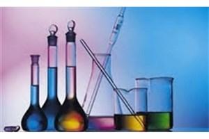 ارزیابی مراکز عضو شبکه با هدف افزایش توانمندی علمی اعضا