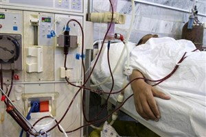 خلف وعده وزیر بهداشت و گرانی ۳۰۰درصدی داروی پیوندی بیماران/تامین دارو با دلار ۱۲هزار تومانی!