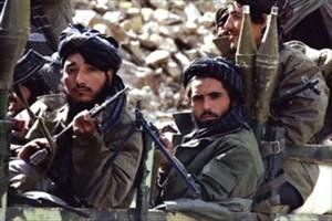 یکی از رهبران شناخته شده طالبان کشته شد