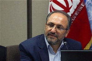 دانشگاه آزاد اسلامی باید در وزارت بهداشت نماینده داشته باشد