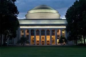 دانشگاه MIT دانشکده هوش مصنوعی  می سازد