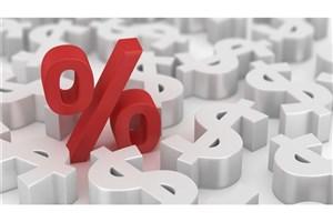بانکها جریمه دیرکرد و سود بانکی از تولیدکنندگان دریافت نکنند