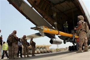 مصادیق ارتکاب جنایت علیه بشریت در یمن توسط عربستان سعودی