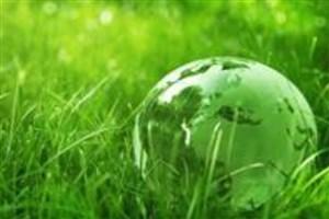 زیستفناوری نوین راه مطمئن تامین امنیت غذایی