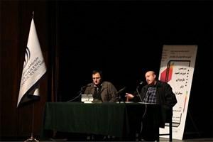 سرمایه سالاریِ بدون تخصص سینمای ایران را تهدید میکند