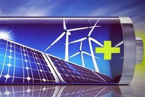 مرکز توسعه فناوریهای انرژی تاسیس میشود