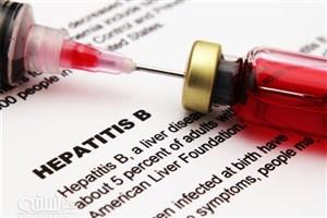 کمبود آمپول ایمونوگلوبین برای پیشگیری از هپاتیت/ از هر 1000 نفر 3 نفر مبتلا به هپاتیت C هستند