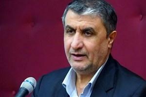 اقتصاد ایران در رکود نمیماند