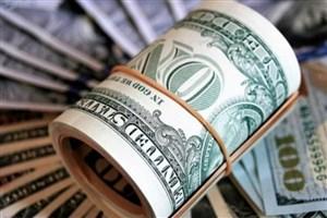 شیوه نامه نحوه وصول حق تمبر سفته های ارزی