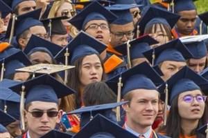 دانشگاه های آمریکایی به سمت برگزاری دوره های آنلاین رفته اند