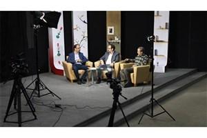بررسی ۴۰ سال تئاتر و ادبیات نمایشی انقلاب اسلامی و دفاع مقدس
