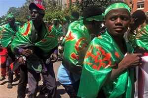 کشتار شیعیان نیجریه ادامه دارد